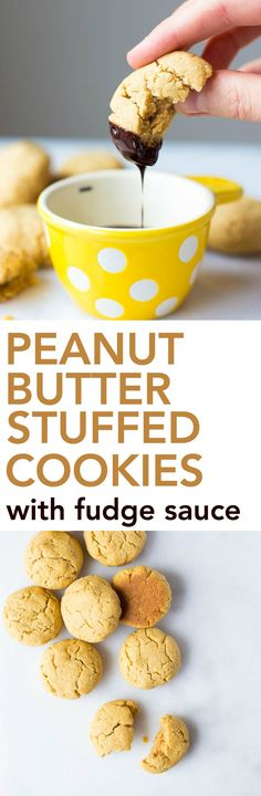 about . cookies!! . on Pinterest | Chocolate chip cookies, Oatmeal ...