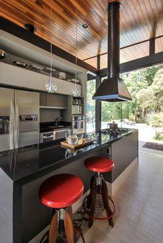 Casa ME by Otta Albernaz Arquitetura | HomeDSGN