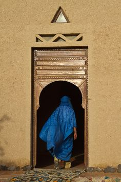 Africa | Images from Morocco © Brenda Tharp