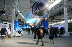 Look what GE can do with industrial IoT