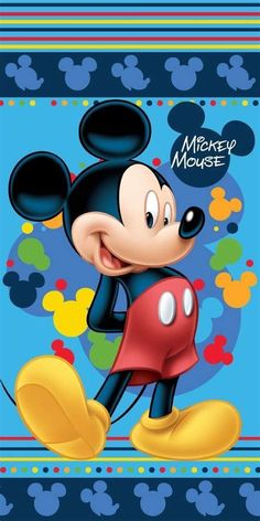 Mickey Mouse Pictures, Mickey Mouse Cartoon, Mickey Mouse And Friends, Mickey Minnie Mouse, Mickey Mouse Wallpaper Iphone, Cute Disney Wallpaper, Wallpaper Iphone Cute, Cute Cartoon Wallpapers, Trendy Wallpaper