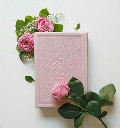 We love al-qur'an Quran Wallpaper, Islamic Quotes Wallpaper, Book Wallpaper, Islamic Wallpaper Iphone, Islamic Images, Islamic Pictures, Muslim Pictures, Muslim Images, Quran Karim