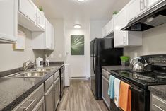 22 The Habitat At Fort Collins Ideas Fort Collins Fort Collins Apartments Bedroom Floor Plans