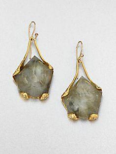 labradorite jewelry canada - Google Search