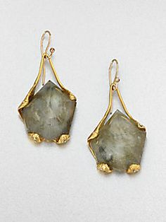labradorite jewelry canada - Google Search