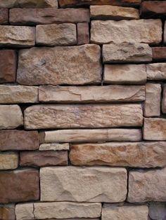 Stone Wall | Stone Wall Texture