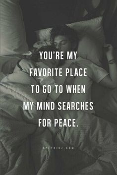 Unique and romantic Heart touching love quotes for him from her. enjoy sharing these beautiful Love Quotes for Him for long distance relations and images The Words, Love Quotes For Him Boyfriend, Short Love Quotes For Him, Hubby Quotes, Sweet Quotes For Him, Couples Quotes For Him, Boyfriend Quotes Relationships, Sweet Quotes About Love, Dating Relationship