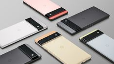 Hardware E Software, System On A Chip, Android Smartphone, Application Google, New Google Pixel, Google Pixel Phone, Iphone, Whatsapp Tricks, Operating System