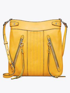 61b3be2ded8 202 Best Yellow  ToryBurchInColor images in 2019   Tory burch ...