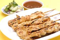 Recipes for acid reflux sufferers