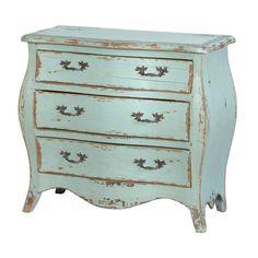 shabby chic furniture astonishing pinterest refurbished furniture photo
