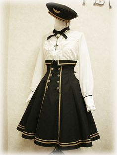 Pin by Gumdrop Pop on Cute Fashion - Stylish Outfits in 2019 Cosplay Outfits, Anime Outfits, Cool Outfits, Scene Outfits, Stylish Outfits, Kawaii Fashion, Cute Fashion, Rock Fashion, Fashion Boots