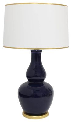 Shop Chairish, the design lover's curated marketplace for the best in vintage and contemporary furniture, decor and art. Ceramic Lamp, Decor, Lamp Light, Light Table, Dering Hall, Ceramic Table Lamps, Ceramics, Lighting, Contemporary Furniture
