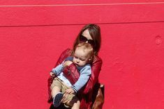 Things to do in Cape Town with Kids : Bo Kaap - Melodramatic Adventures Stuff To Do, Things To Do, Sober, Cape Town, House Colors, Adventure, Cute, Kids, Beautiful