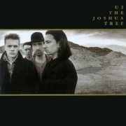 U2-The Joshua Tree- One of the Greatest albums eva.  Came out in the US March 17, 1987-Quimper Sound PT got it in on the 19th and I got my copy