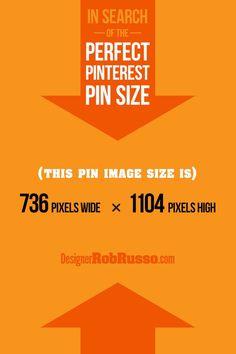 736 pixels wide x 1104 pixels high.