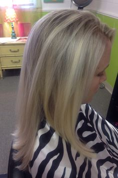 pale blonde hi lites more blonde hi lites blondes hi lit pale blondes ...