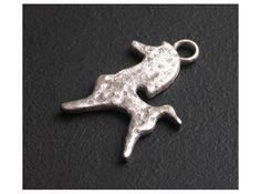 Bucephalus Horse Pendant by lensman