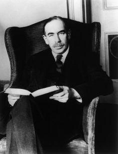 What is Keynesian Economics?