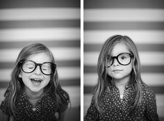 bespectacled #photogpinspiration