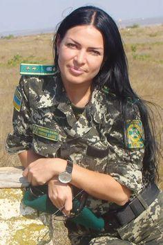 #ДПСУ #Ukraine