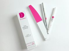 Dana Nail Renewal System: All of our products are formulated with only the highest quality ingredients and are: Formaldehyde, Formaldehyde Resin, Dibutyl Phthalate, Camphor, Toluene Free and Paraben Free Fragrance Free Dye Free Cruelty Free Nu Skin Ageloc, Brittle Nails, Healthy Nails, Beauty Hacks, Beauty Tips, Cruelty Free, You Nailed It, Fragrance, Paraben Free