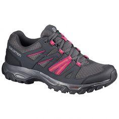 salomon xa enduro womens trail running shoes quest watch