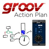 Our groov product lets facility managers and systems integrators quickly create and deploy secure mobile interfaces to building automation systems.  It uses Internet of Things technologies like HTML5, requires zero programming, and includes event logging and notifications via email or text if an event occurs.