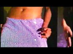 BRAGABOYS - BOMBA HD - YouTube