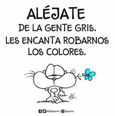 Quotes En Espanol, Spanish Quotes, Im Happy, Social Work, Hello Everyone, Best Quotes, Thinking Of You, Coaching, I Am Awesome