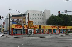 35 Signs You Grew Up In Los Angeles In The '90s