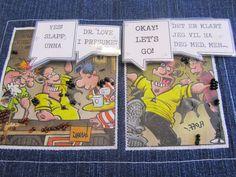www.lillegitte.blogspot.com Baseball Cards, Sports, Hs Sports, Sport