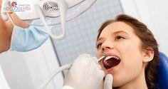 Điều này sẽ dẫn đến sau một thời gian phục hình, người mang răng cảm thấy đau nhứt ảnh hưởng nhiều đến tuổi thọ và độ bền của răng sứ Titan và phải tới lui nha khoa để tìm ra nguyên nhân, khắc phục lại những sai xót này.