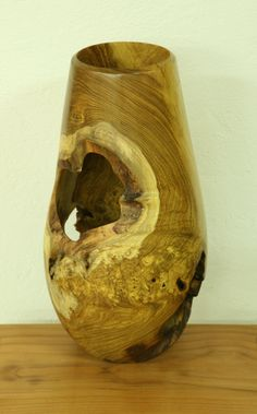 Laburnum, height 45cm