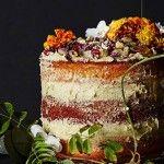 Orange+blossom+cake+with+pistachioTemple+&+Webster+blog