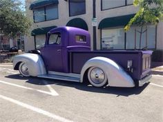 1947 Ford Pickup  ....Erase-My-Record.com...Seal, Expunge and Erase past mistakes and arrest photos.  Free evals. 866-ERASE-IT! (866-372-7348)