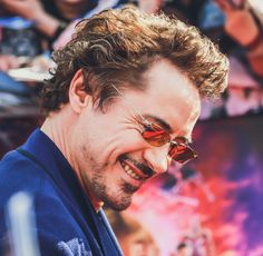 Robert Downey Jr Wallpapers for Iphone (Rdj Wallpapers for Mobile Phone). – The Only Downey Robert Downey Jr, Stan Lee, Infinity War, Tony Stank, King Robert, Anthony Edwards, Marvel Actors, Marvel Avengers, Marvel Comics