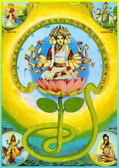 Gayatri Devi, Framed Prints, Art Prints, Frame It, Museum Collection, Image, Art Impressions