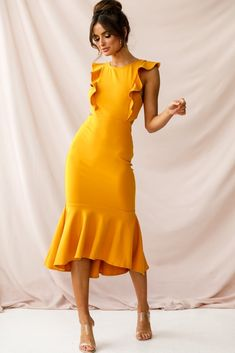 2121 Mejores Imágenes De Vestidos Sencillos En 2019
