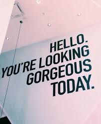 Image result for hello, how are you today