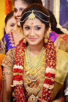 #bridal stunning makeup#bridal looks