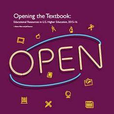 Smarter Affordable OER Courseware