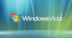 Windows Vista Product Keys For All Versions Free Download