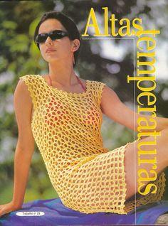 trabalhos+em+crochê+ed.+15+-+Editora+Central.jpg (1184×1600)