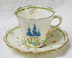 Tea Cup set