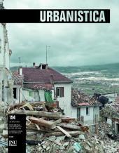 Urbanistica. nº 154. No catálogo: http://kmelot.biblioteca.udc.es/record=b1179757~S1*gag