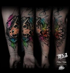 watercolor eule tattoo,wattercolour owl tattoo,Aquarell Tattoo,Watercolour Tattoo,watercolor tattoo,wattercolour tattoo,wasserfarben tattoo,Aquarell Tattoo,Wattercolor Tattoo,Ted Bartnik ,watercolor tattoo,aquarell tattoo,tattoo idea,water tattoo,geometric tattoo,geo tattoo,wasserfarben tattoo,surf-ink-tattoo,girl tattoo,best tattoo,mädchen tattoo,watercolour tattoo,mandala tattoo,manala girl,fashion tattoo,mandala idea,mandala tattoos Mädchen Tattoo, Mandala Tattoo, Tattoo Watercolor, Watercolour, Aquarell Tattoo, Geo, Girl Tattoos, Surf, Girl Fashion