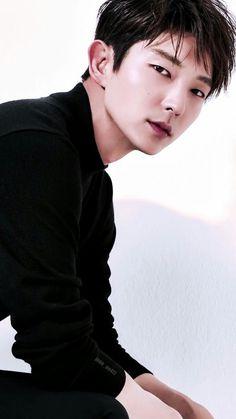 Read Jikook's Lovely Parents from the story Beautiful Pain [Jikook] by (AlwaysYou🔱) with reads. Lee Jong Ki, Lee Seung Gi, Asian Actors, Korean Actors, Lee Joon Gi Wallpaper, Lee Jung, Joong Ki, Kdrama Actors, Cute Actors