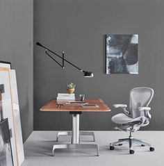 Aeron Chair Sale M S Dining Cushions 152 Best Sell My Images Herman Miller Chairs Has Unveiled A New Version Of Its Selling Which