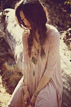 Fall In The Canyons: #FreePeople